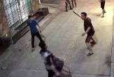 Truy đuổi đối tượng nổ mìn cướp tiệm vàng ở Hải Phòng
