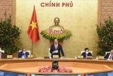Thủ tướng Nguyễn Xuân Phúc nhấn mạnh tinh thần