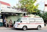 Phát hiện thi thể người phụ nữ đang phân huỷ trong nhà trọ ở Sóc Trăng