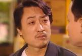 Nghệ sĩ Văn Thành qua đời trong lặng lẽ ở tuổi 59