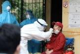 Sáng 3/3, Việt Nam thêm 3 ca mắc mới COVID-19, đều là ca nhập cảnh