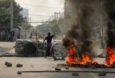 Ngày đẫm máu ở Myanmar, hơn 80 người biểu tình thiệt mạng