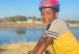 Mạo hiểm bắt chước thử thách trên TikTok, bé trai 12 tuổi tử vong thương tâm