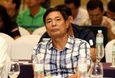 Xem xét thay Chủ tịch CLB Hải Phòng