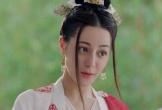 Địch Lệ Nhiệt Ba bị chê kém sắc trong phim mới