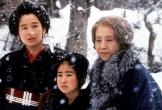 Nữ biên kịch 'Oshin' qua đời ở tuổi 96