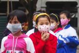 Thầy giáo đi cùng xe với bệnh nhân COVID-19, cả trăm học trò ở Nghệ An nghỉ học