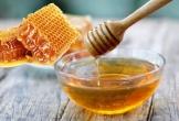 Giảm cân và những tác dụng không ngờ của mật ong