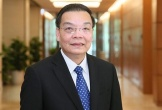 Ông Chu Ngọc Anh làm Trưởng Ban chỉ đạo phòng chống COVID-19 Hà Nội