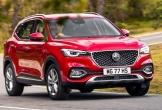 Doanh số bán ô tô 5 tháng tăng mạnh, bất chấp COVID-19