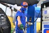 Giá xăng tăng lên mức cao nhất trong vòng 16 tháng