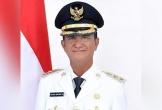 Indonesia điều tra vụ chính trị gia bất ngờ hộc máu, tử vong trên máy bay