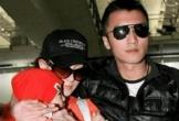 Tạ Đình Phong từng đưa con đi xét nghiệm ADN, Trương Bá Chi khóc ngất