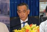 Tỉnh ủy Bình Dương xin lỗi nhân dân