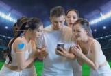 PR cho ứng dụng cá độ bóng đá, Công Vinh nói gì?