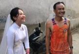 Chú rể Thanh Hóa chạy bộ 19 km đến đón dâu