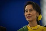Quân đội Myanmar hủy kết quả bầu cử năm 2020