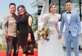 Cô gái Hải Phòng giảm 40 kg trong 8 tháng
