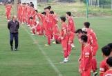 HLV Park Hang Seo trở lại Việt Nam, cách ly tại Hà Nội