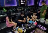 Xử phạt quán karaoke, poker phớt lờ lệnh cấm ở Hải Phòng