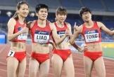 Thực hư VĐV Trung Quốc giả gái giành HCV Olympic Tokyo 2020