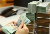 Cần Thơ đề nghị giảm lãi suất cho người dân và doanh nghiệp