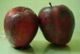 4 loại nước ép trái cây giúp làm sạch ruột già