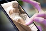 Chàng trai tự sát vì bị người nhà phát hiện smartphone có chứa ảnh