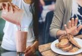 Bỏ 5 thói quen ăn uống này nếu muốn giảm cân hiệu quả