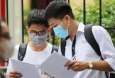 Hôm nay, nhiều trường đại học công bố điểm chuẩn