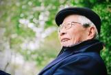 NSND Ngô Mạnh Lân qua đời, thọ 87 tuổi