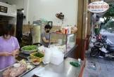 Từ 6h ngày 21/9, Hà Nội mở lại một số loại hình kinh doanh, dịch vụ