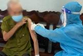 Cụ ông tử vong sau tiêm vaccine phòng Covid-19 do tai biến trùng lặp