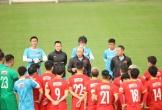 Các chuyên gia nhận định về bảng đấu của tuyển Việt Nam ở AFF Cup