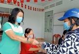 Cần Thơ: Khẩn trương hoàn thành hỗ trợ người lao động gặp khó khăn