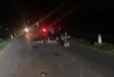 TNGT đặc biệt nghiêm trọng ở Phú Thọ: Danh tính 5 nạn nhân tử vong