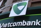 Vietcombank chính thức lên tiếng về 'tạm khoá báo có tài khoản'