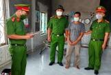 Chủ tịch xã bị đánh nhập viện khi đang chỉ đạo chống dịch