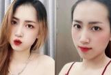 Hai 'hot girl' thuê căn hộ cao cấp để bán ma túy