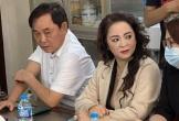 Phục hồi điều tra vụ bà Nguyễn Phương Hằng tố cáo ông Võ Hoàng Yên