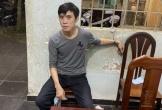 Cần Thơ di lý đối tượng truy nã từ Tây Ninh về địa phương