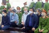 Hôm nay xét xử phúc thẩm đại án xảy ra tại Ethanol Phú Thọ