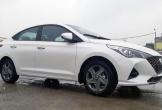 Toyota Vios, Hyundai Accent được ưu đãi hơn 30 triệu đồng tại đại lý