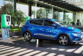 Ngân sách từ 500 triệu đồng, đâu là lựa chọn tốt cho người mua xe lần đầu?