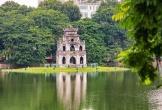 Những điểm du lịch được du khách Việt Nam mơ ước nhiều nhất
