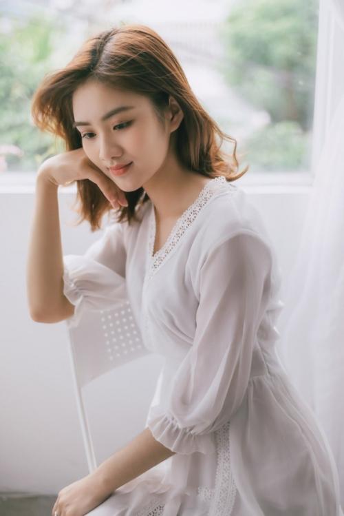 Bùi Minh Anh