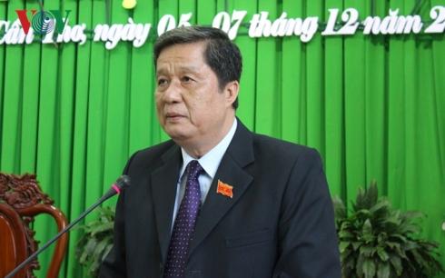 Phạm Văn Hiểu