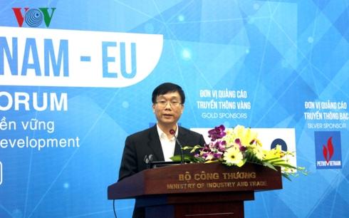 Phan Văn Thường