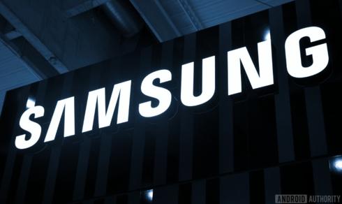 Samsung, LG
