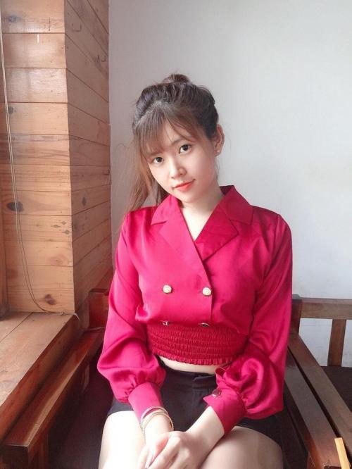 Minh Diệu